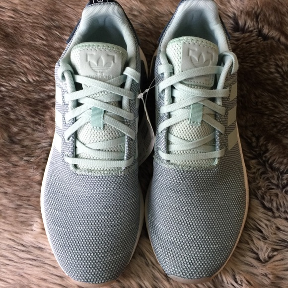 d4f39819716 Adidas NMD R2 Women s Shoes 8.5
